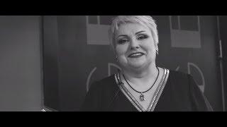 Марина Поплавська, ми завжди будемо пам