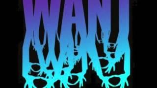 Richman - 3OH!3 (Clean)