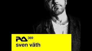 "Sven Väth - ""Privado"" (A softer side of Papa Sven) (2013) [Chillout Mix]"
