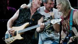 Deep Purple - Don´t Make Me Happy