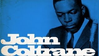 The Best of John Coltrane [Vol 2]