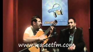 تحميل اغاني محمد حسن ( انا متشكر لايف ) MP3