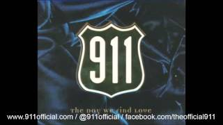 911 - The Day We Find Love - 03/03: Night To Remember (One World Edit) [Audio] (1997)
