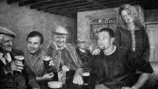 Picture of a band or musician: Irish Descendants