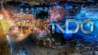 ARKADO - My hometown