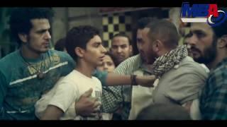 اغاني طرب MP3 شاهد رد فعل تامر حسني في خناقة اخوه الصغير! تحميل MP3