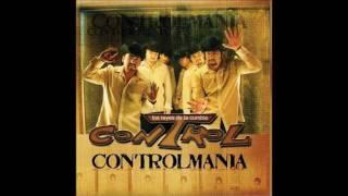 Que Viva El Amor - Grupo Control (Video)