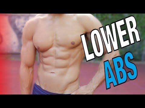 Seberapa cepat menurunkan berat badan dengan cardio