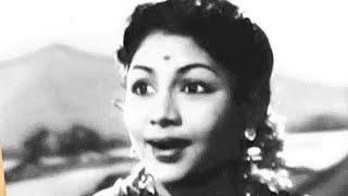 Hai Dil Mein Milan Ki Aas Talat Mahmood Film Bindiya Music