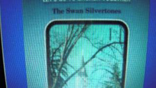 The Swan Silvertones- Come To Jesus