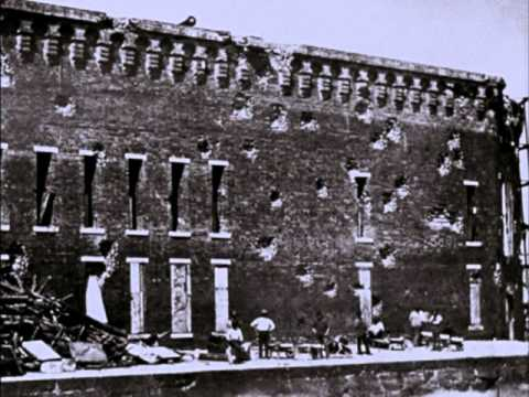 •· Free Watch What Really Happened at Fort Sumter