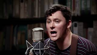 The Front Bottoms - Full Session - 10/11/2017 - Paste Studios - New York, NY
