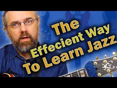 Self-Learning VS Guitar Teacher