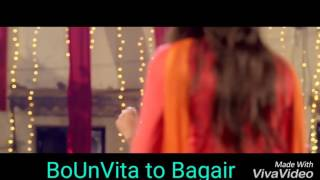 Bournvita Full Song By Jassi Gill/desi Routz