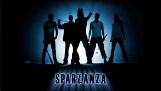 Sparzanza - The blind will lead the blind