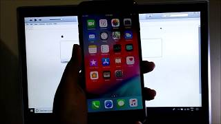 icloud unlock iphone 7 plus cfw - TH-Clip