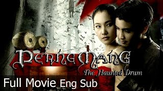 Thai Horror Movie  Perngmang English Subtitle Full Thai Movie