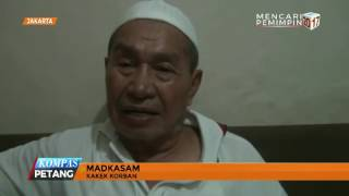 Video Penganiayaan Taruna Kembali Terjadi Di STIP Jakarta
