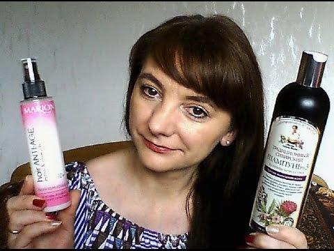 Olej z pestek winogron do pielęgnacji włosów