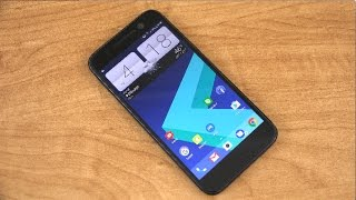 HTC 10 Revisited: After Android 7.0 Nougat Update