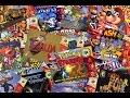 Top100 Melhores Jogos De Nintendo 64 Em 10 Minutos