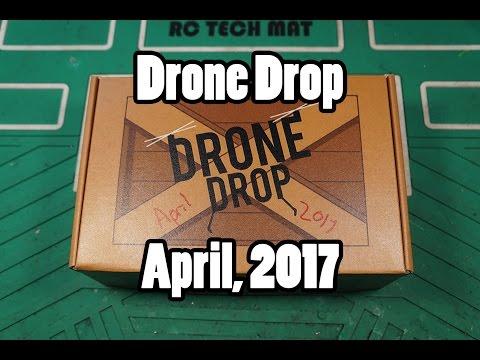 drone-drop-stepped-it-up--april-2017