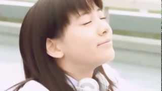 สำเนาของ โยชิโอกะ ยูอิ -  Laugh away ~Acoustic Version Full HD