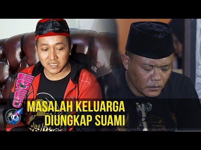 Sule Ngaku Sulit Komunikasi, Suami Bantah Jauhkan Almh. Lina dari Keluarga - Cumicam 05 Januari 2020