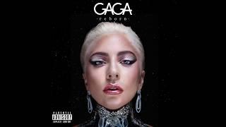 Lady Gaga   Fashion (ft. Heidi Montag) [2019 Revamped Version]