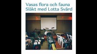 Vasas flora och fauna - Prisma (Official Audio)