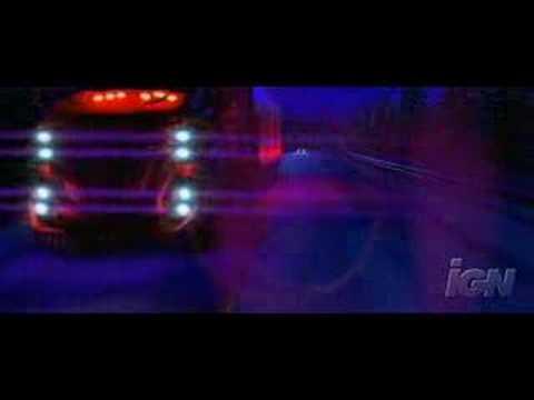 download speed racer full movie hd free � upflicks