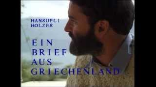 preview picture of video 'Briefe aus Griechenland Epidauros'
