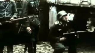 Gambar cover War - Pas Band