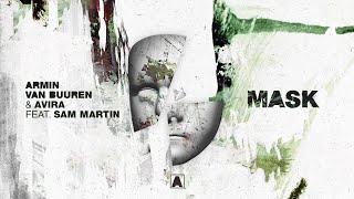 Armin van Buuren @arminvanbuuren