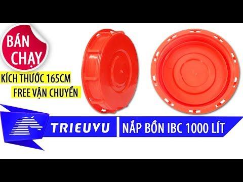 nap bon hoa chat ibc 1000 lit