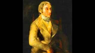 History of Vocal Art in Quotes part 3 French School-Mix-Voix sombrée