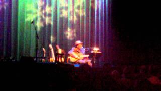 Elvis Costello - St. Stephen's Day Murders (Chicago 12-20-10)