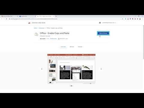 EquatIO in Office 365 Windows Online