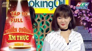 thien-duong-am-thuc-dinh-huong-lan-xa-vi-mon-ngon-mua-5-tap-10-full-20-12-2019-tdat