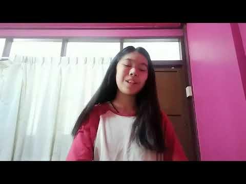MTT 2018 Online Audition นางสาว กรกนก จั่นฤทธิ์
