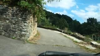 Video del alojamiento La Pumarada de Limés