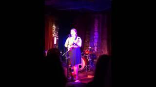 "Julia Nunes ""Maybe I Will"" Nashville"