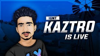 Tappee Tappee Only - NightStream  Classics | Kaztro Gaming