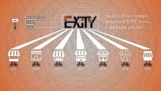 Exity