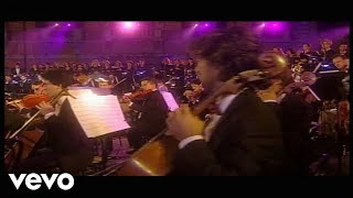 Andrea Bocelli - Torna A Surriento