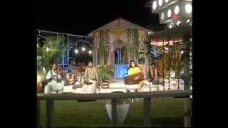 """Dil Le Kar Dil Todne Wala (Full Video Song) - """"Mehboob Mere"""