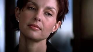 Trailer of High Crimes (2002)