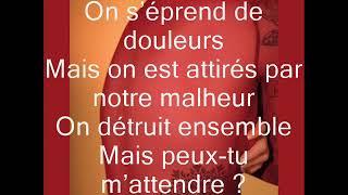 Prémonition Coeur De Pirate Lyrics