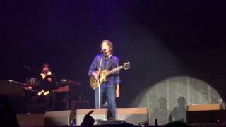 "John Fogerty ""Down on the corner"" 23-06-17 Azkena Rock Festival"