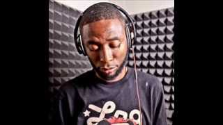 9th Wonder Hearing The Melody Instrumental Loop Remake Part 2